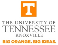 required UT logo