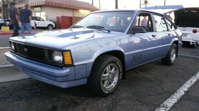 Low_res_1984-chevrolet-citation